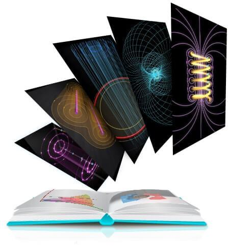 Best Physics video lecture for IIT-JEE Main and Advanced