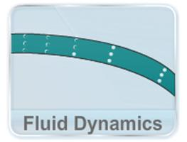 This video explains in details the assumption made in study of dynamics of moving fluid like the steady or laminar, streamlined, nonviscous and irrotational flow along with Incompressibility of the fluid. The fluid of such assumed nature is considered ideal.