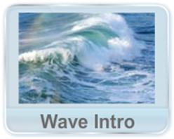 Mechanical Waves - This video introduces us to mechanical waves and its forms like transverse and longitudinal wave which need medium to propagate.