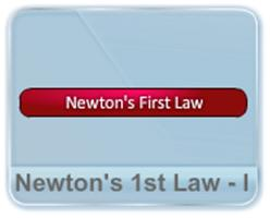 Newton's-laws-of-motion-video-lectures fot iit jee