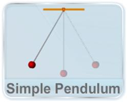 This video discusses the motion of a simple pendulum as a special case of simple harmonic motion assuming the angular displacement of the pendulum to be very low