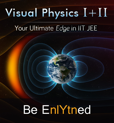 Buy best selling animated physics video lectures in india ...